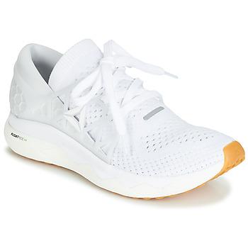 Παπούτσια Άνδρας Fitness Reebok Sport FLOWTRIDE RU Άσπρο