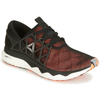 Παπούτσια Γυναίκα Fitness Reebok Sport FLOATRIDE RUN FLEXWEAVE Black