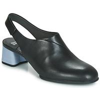 Παπούτσια Γυναίκα Γόβες Camper TWSS Black