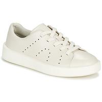 Παπούτσια Άνδρας Χαμηλά Sneakers Camper COURB Beige