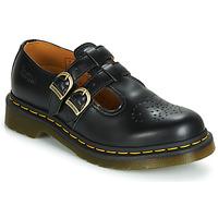 Παπούτσια Γυναίκα Derby Dr Martens 8066 Mary Jane Black