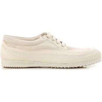 Παπούτσια Γυναίκα Χαμηλά Sneakers Hogan HXW2580AF90IVL0QBQ oro