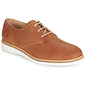 Smart shoes Casual Attitude JALAYIME