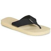 Παπούτσια Άνδρας Σαγιονάρες Havaianas URBAN BASIC Beige