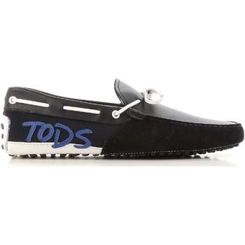 Μοκασσίνια Tod's XXM0GW0X900IUP0XQE