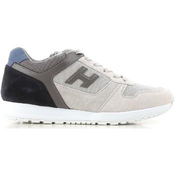 Παπούτσια Άνδρας Χαμηλά Sneakers Hogan HXM3210Y851I7G786S multicolore