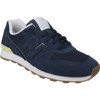 Xαμηλά Sneakers New Balance WR996FSC [COMPOSITION_COMPLETE]