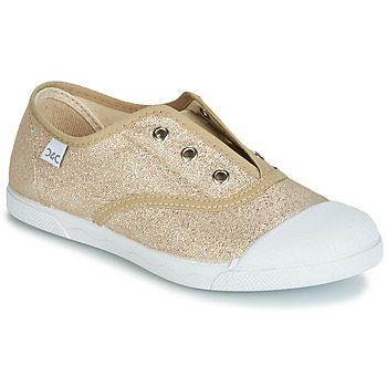 Xαμηλά Sneakers Citrouille et Compagnie JANOLIRE