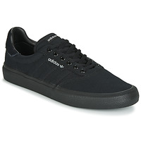 Παπούτσια Χαμηλά Sneakers adidas Originals 3MC Black