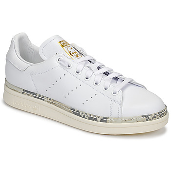 Xαμηλά Sneakers adidas STAN SMITH NEW BOLD