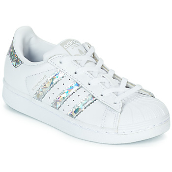 Xαμηλά Sneakers adidas SUPERSTAR C