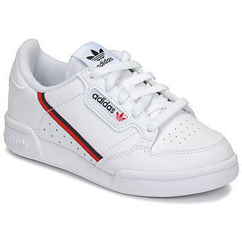 Xαμηλά Sneakers adidas CONTINENTAL 80 C