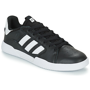 Xαμηλά Sneakers adidas VRX LOW