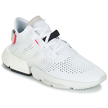 Xαμηλά Sneakers adidas P.O.D ΣΤΕΛΕΧΟΣ: Συνθετικό ύφασμα & ΕΠΕΝΔΥΣΗ: Ύφασμα & ΕΣ. ΣΟΛΑ: Ύφασμα & ΕΞ. ΣΟΛΑ: Καουτσούκ