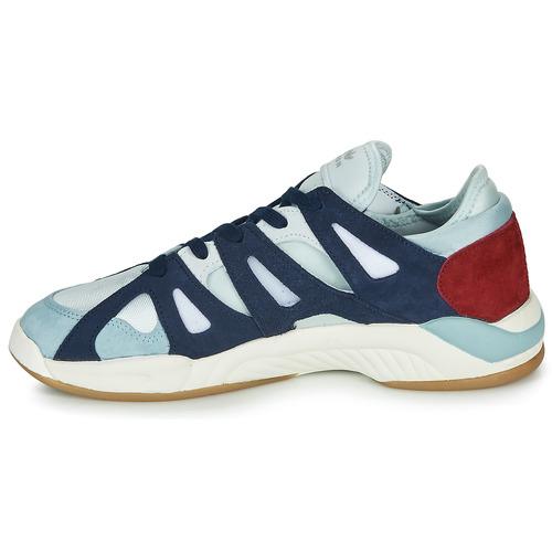 Cool ψώνια Tervező Παπουτσια Ανδρασ adidas Originals DIMENSION LO Μπλέ 7puPmWDd lY3v8qBN