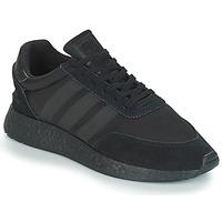 Παπούτσια Άνδρας Χαμηλά Sneakers adidas Originals I-5923 Black