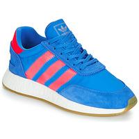 Παπούτσια Άνδρας Χαμηλά Sneakers adidas Originals I-5923 Μπλέ / Red