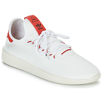 Xαμηλά Sneakers adidas PW TENNIS HU