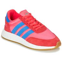 Παπούτσια Γυναίκα Χαμηλά Sneakers adidas Originals I-5923 W Red / Μπλέ