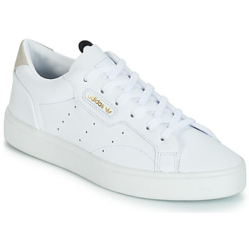 Xαμηλά Sneakers adidas adidas SLEEK W