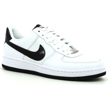 Xαμηλά Sneakers Nike AIr Force 1 Airness Woman