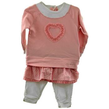 Υφασμάτινα Κορίτσι Ολόσωμες φόρμες / σαλοπέτες Chicco