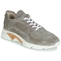 Παπούτσια Χαμηλά Sneakers Moma OLIVER GRICIO Grey