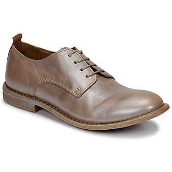 Smart shoes Moma DALID VARLEY