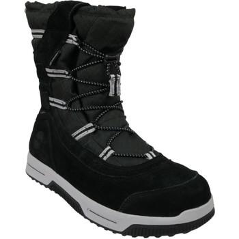 Μπότες για σκι Timberland Snow Stomper Pull On WP Jr