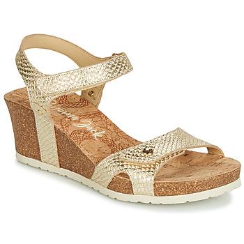Παπούτσια Γυναίκα Σανδάλια / Πέδιλα Panama Jack JULIA Dore