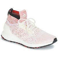Παπούτσια Άνδρας Τρέξιμο adidas Performance ULTRABOOST ALL TERR Άσπρο / Red