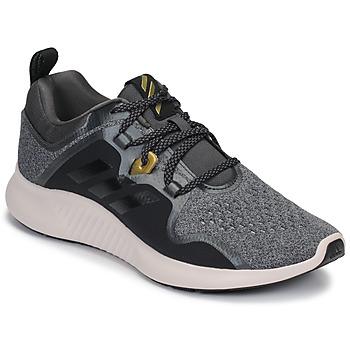 Παπούτσια Γυναίκα Τρέξιμο adidas Performance EDGEBOUNCE W Black / Gold