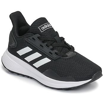 Παπούτσια για τρέξιμο adidas DURAMO 9 K