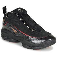 Παπούτσια Άνδρας Χαμηλά Sneakers Reebok Classic IVERSON LEGACY Black / Άσπρο