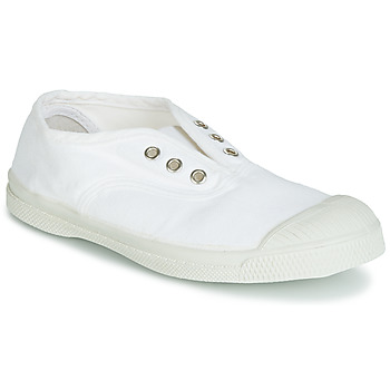Xαμηλά Sneakers Bensimon TENNIS ELLY