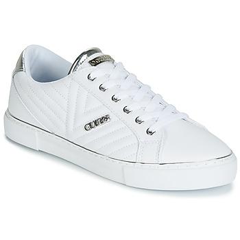 Xαμηλά Sneakers Guess GROOVIE