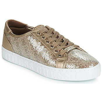 Xαμηλά Sneakers Guess GRASER