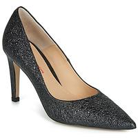 Παπούτσια Γυναίκα Γόβες Perlato MONNA Black