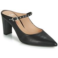 Παπούτσια Γυναίκα Σανδάλια / Πέδιλα Perlato MALDINI Black