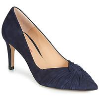Παπούτσια Γυναίκα Γόβες Perlato MONIMA Μπλέ