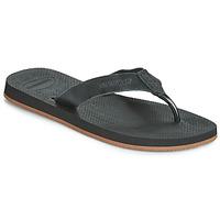 Παπούτσια Άνδρας Σαγιονάρες Havaianas URBAN SPECIAL Black