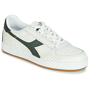 Xαμηλά Sneakers Diadora B ELITE I