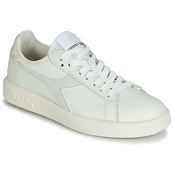 Xαμηλά Sneakers Diadora GAME WIDE