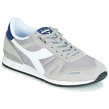 Xαμηλά Sneakers Diadora TITAN II