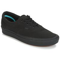 Παπούτσια Χαμηλά Sneakers Vans COMFYCUSH ERA Black