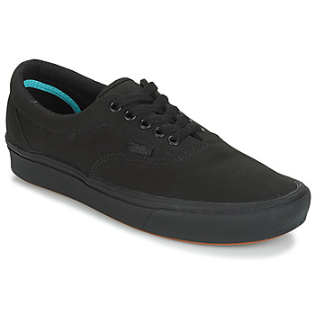 Παπούτσια Χαμηλά Sneakers Vans COMFYCUSH ERA Black