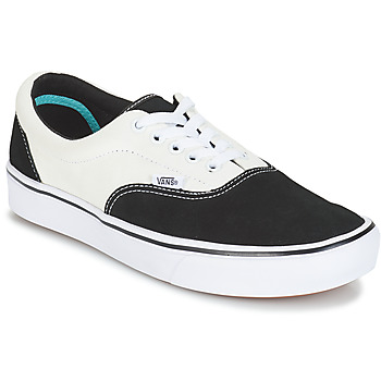 Xαμηλά Sneakers Vans COMFYCUSH ERA