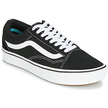 Xαμηλά Sneakers Vans COMFYCUSH OLD SKOOL