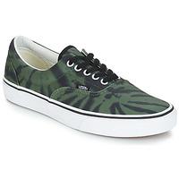 Παπούτσια Άνδρας Χαμηλά Sneakers Vans ERA Kaki