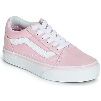 Xαμηλά Sneakers Vans OLD SKOOL